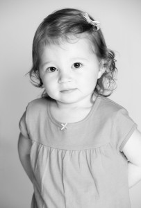 NY Baby Model, how to get your child into modeling and