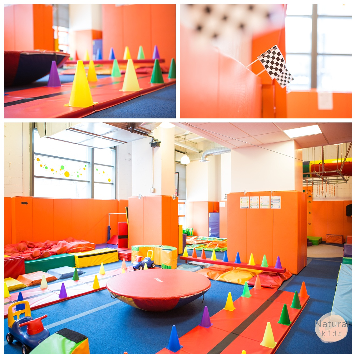 Posts Tagged Indoor Birthday Venues In NY Natural Kids - Children's birthday venues nyc